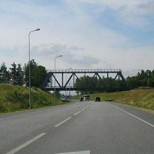 Латвія пам'ятки — прекрасна європейська країна, викликає захоплення