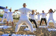 Методи дихальної гімнастики, вибираємо систему