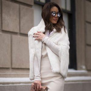 Модний осінній одяг 2019-2020: фото ідеї модних образів на осінь, осінні речі трендові