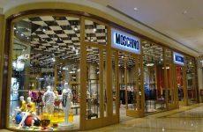 Москіно духи, величезна популярність у любителів парфумерії
