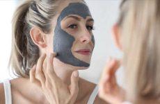 Народні маски для обличчя — рецепти краси з натуральних інгредієнтів