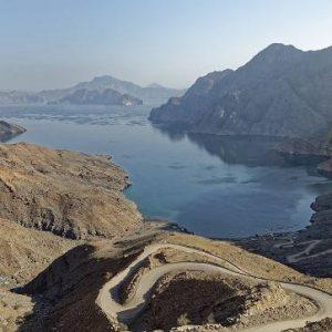 Оман, історія переплетена легендами, які відокремити від дійсності неможливо