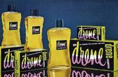 Відтіночний шампунь — це додатковий догляд за рахунок входять до складу коштів