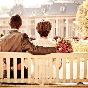 Чому проходить любов, як прийняти минулі відносини