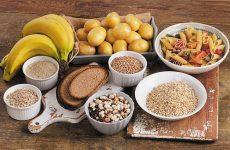 Приготування дієти на гречку з кефіром, знаходиться в розряді суворих