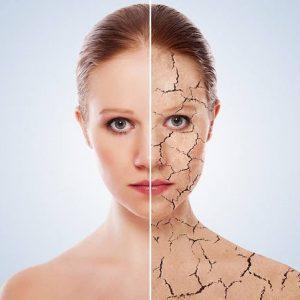 Проблемна шкіра, помітний прорив у лікуванні за останні 20 років
