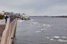 Подорож в Астрахань — зірка Нижнього Поволжя
