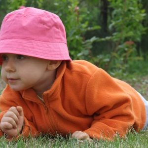 Дитина 2 і 2 роки, цікавості і щастя, про все по порядку