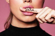 Секрети жіночого макіяжу — як економити свій час