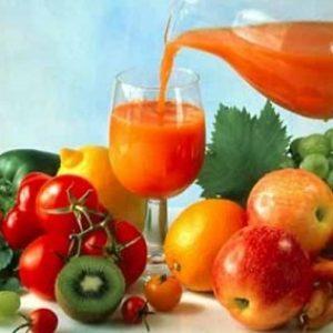 Поради для правильного харчування, сумні наслідки для здоров'я