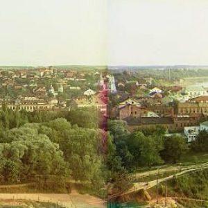 Вітебськ пам'ятки, поїздка на кілька днів в обласний центр