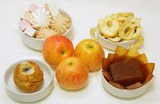 Східні солодощі до свята, 9 рецептів для нових кулінарних вишукування