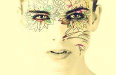 Вся правда про татуаж очей, недозволена розкіш або скромний результат