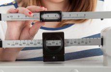 Я на дієті, неймовірні міфи про дієти, спорт — принципи
