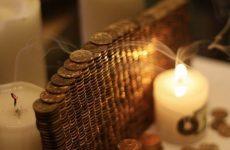 Як просити грошей у молодого місяця: кращі дні для проведення ритуалу в 2019 році