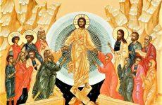 Великдень у 2019 році: якого числа, історія та традиції свята