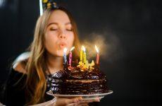 Як правильно загадати бажання на день народження, щоб воно здійснилося у найближчий рік