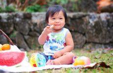 Чим обумовлена зайва тяга дітей до солодкого