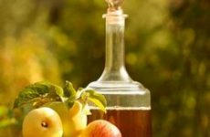 Рецепт домашнього вина з ранеток