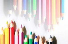 Дудлинг, Зентанглинг, розвиваємо творчість в дитині