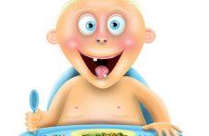 Як мультфільми впливають на психіку дитини, чому можна дивитися не більше 30 хвилин в день