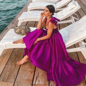 Мода на літо 2019-2020 – модні літні образи, фото ідеї, що носити цього літа