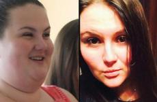 SlimBiotic для схуднення: відгуки, інструкція