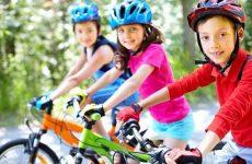 Вибираємо спортивну секцію для дитини